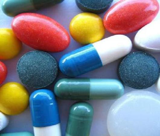 Pharmaceutical Marketing Business for Sale in Indore