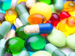 Running Pharma Manufacturing Unit available on Rent around Ahmedabad