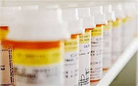 Pharma Marketing Company For  Sale In Surat