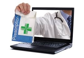 Its an Online Healthcare Platform for Sale / JV in Mumbai