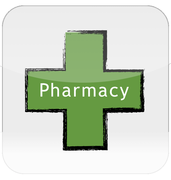 Running Pharmacy for Sale/Lease in Prominent Locality in Dwarka, Delhi
