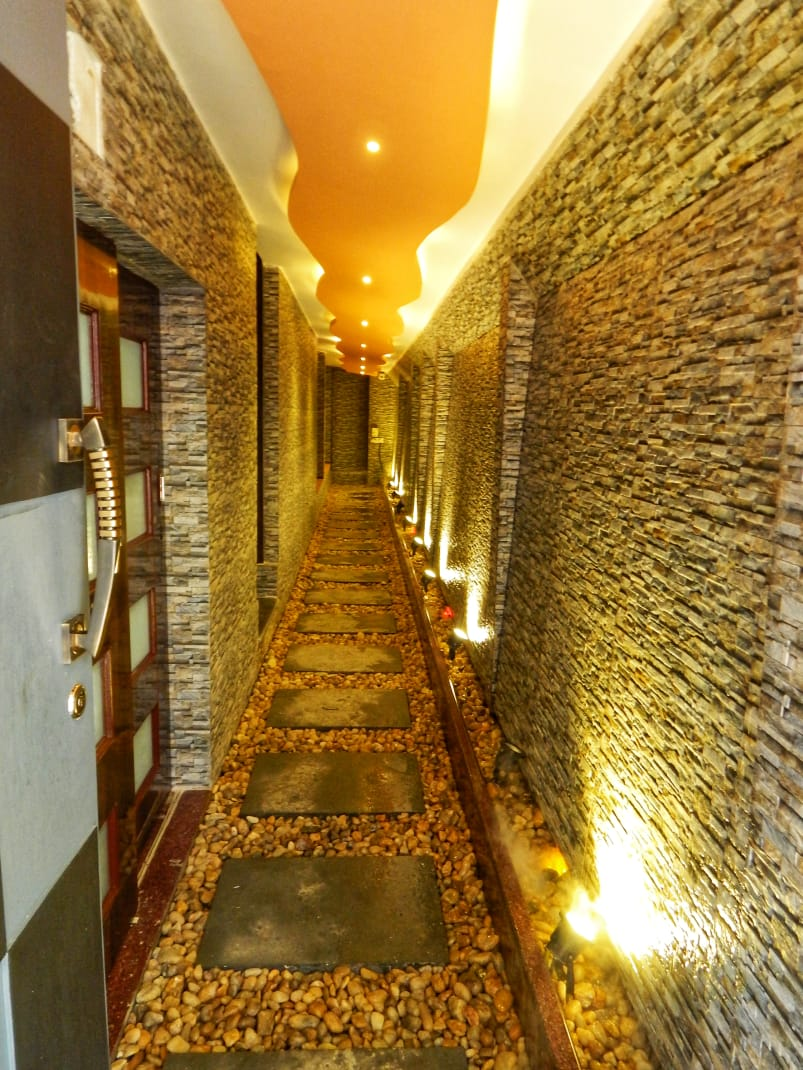 Very Reputed Franchise of Thai Day Spa and Rejuvenation Centre for Sale in Kolkata