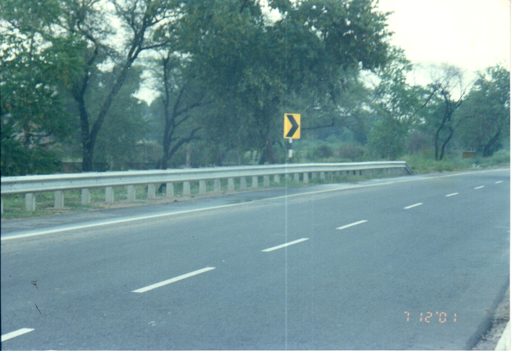 Profitable Business in Highway Guardrails and Metal Buildings Panels Manufacturing and Installation.