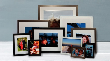 A profitable Photo Gifting and Framing store for sale in Hyderabad