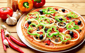 Fast Food Joint Business for Sale in Ahmedabad