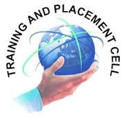Training and  Placement Firm for Sale in Indore