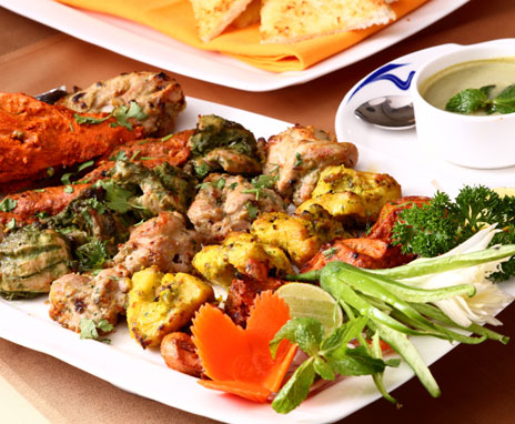 Dormant Restaurant Business for sale in Punjab
