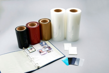 Polypropylene film making business for sale in Bangalore