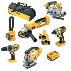 Retail outlet of Power Tools for sale in Banglore
