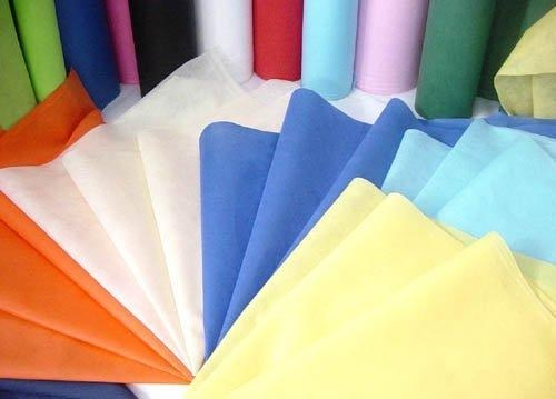 Profitable Non Woven Textile Manufacturing Business for Sale in Odisha