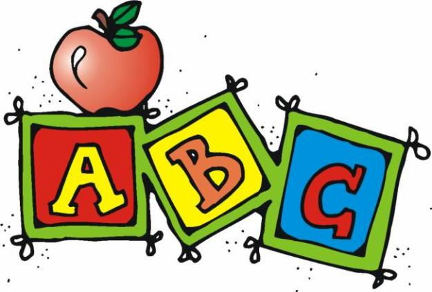 Pre-School Franchise for Sale in Gujarat and Rajasthan
