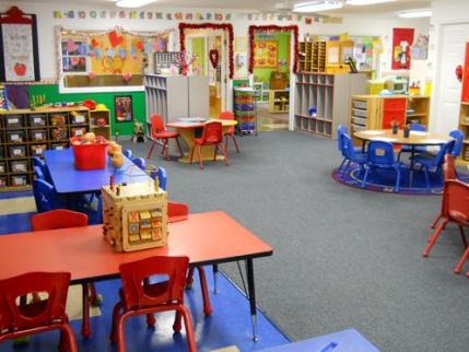 Branded Preschool for Sale in Bangalore