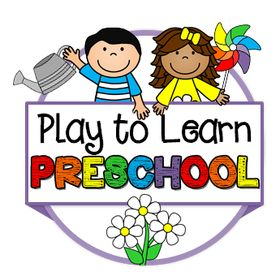 Preschool and Day Care Franchise for Sale in Goregaon Mumbai