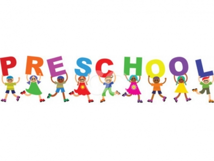 Preschool Franchise for Sale in Gujarat