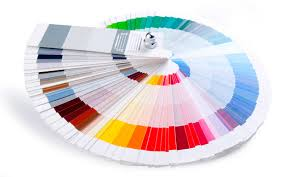 Looking For Investment To Expand Printing Business In India