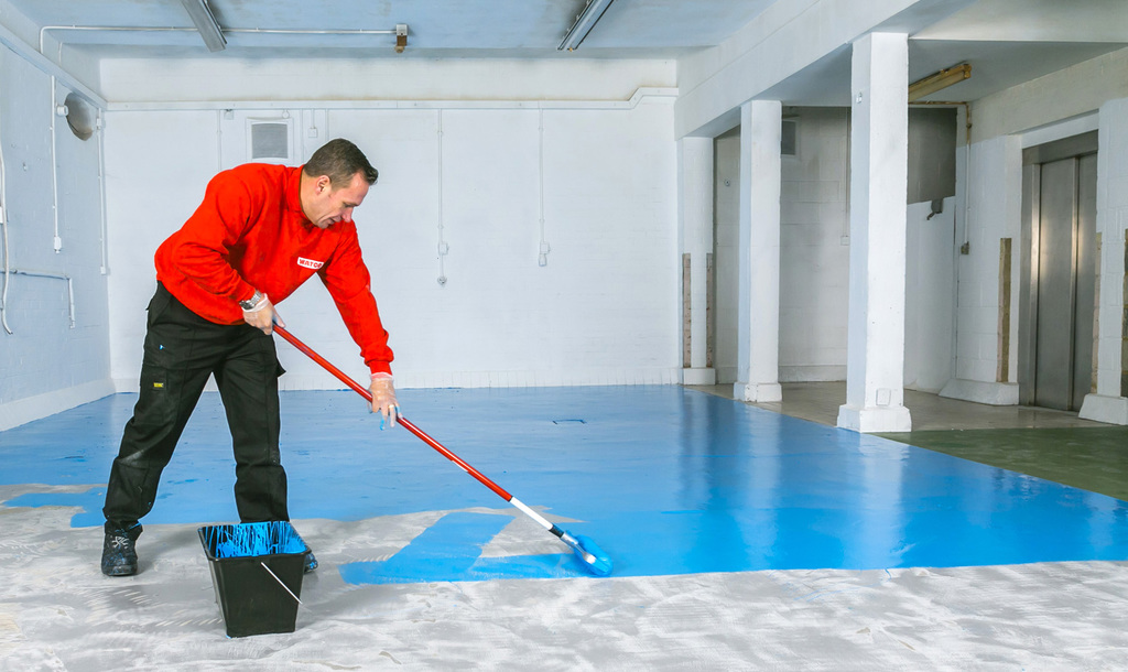 Anti Slip Nano technology product company looking for investment / Exit in Bangalore