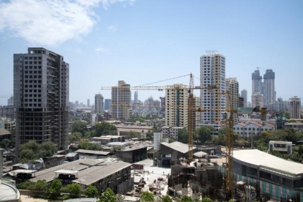 Profitable Residential Project in Mumbai for Sale