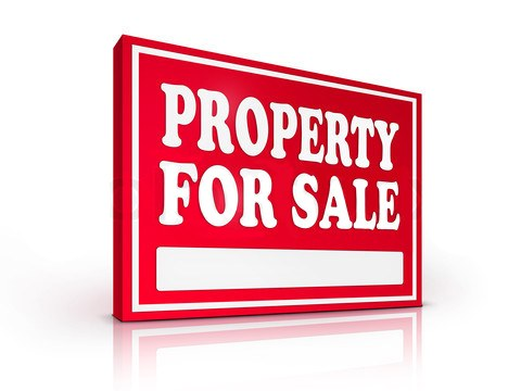 Pre- Leased Property for Sale in Thane, Maharastra