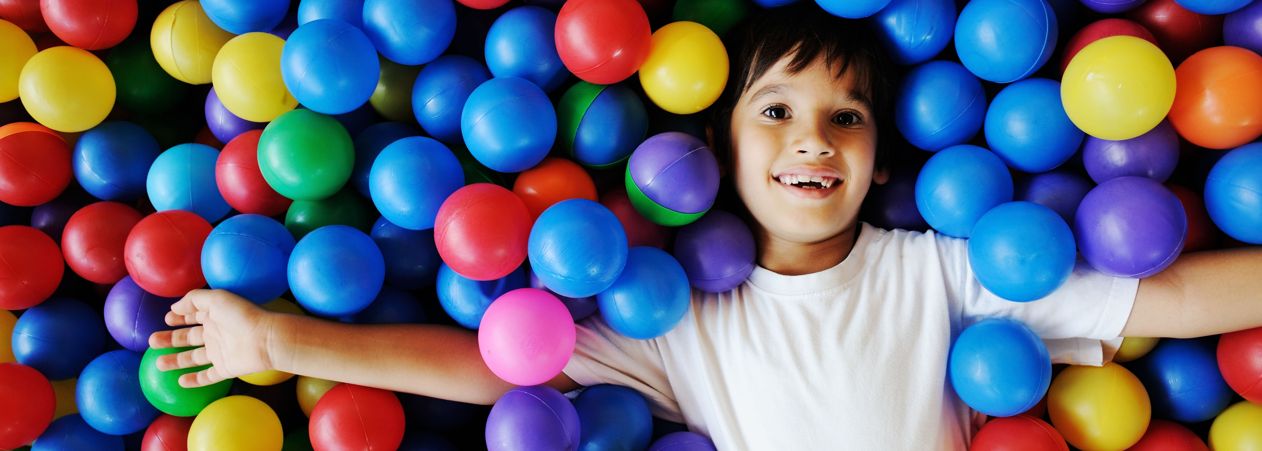 Kids Playcentre and Restaurant Business Up for Immediate Sale in Hyderabad