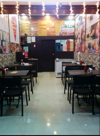 Running Restaurant for Sale in Pune