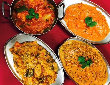Reputed Restaurant Business for Sale in Pune