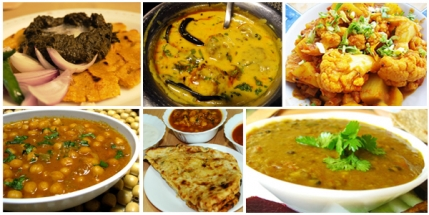 Restaurant for sale in Vastrapur, Ahmedabad