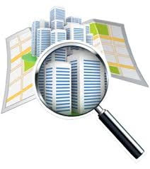 Popular Real Estate Master Franchise For Sale In Hyderabad