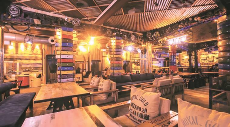 Profitable Multi Cuisine Restaurant for Sale in Tiruppur
