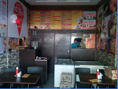 Profitable Running Restaurant Business for Sale in Aundh Road, Pune