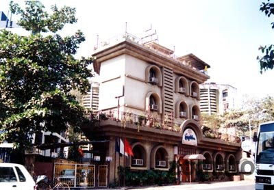 Hotel for Sale in Vashi, Mumbai