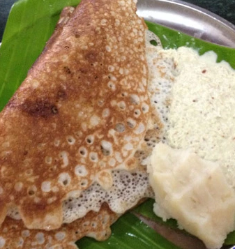 Profitable Dosa Restaurant for Sale in Bangalore