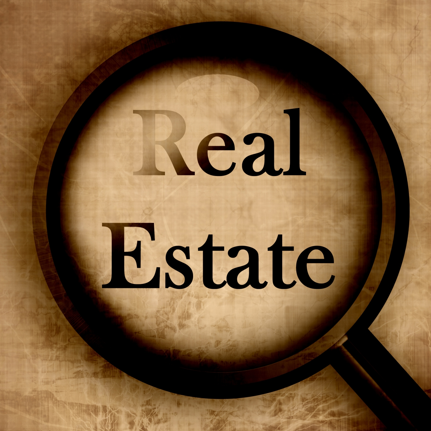 Private real estate Company for sale @ Rs.1.5 lac in Kanpur