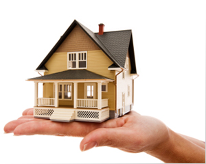 Real Estate Consultancy Portal for NRI clients Seeking Investors in Pune