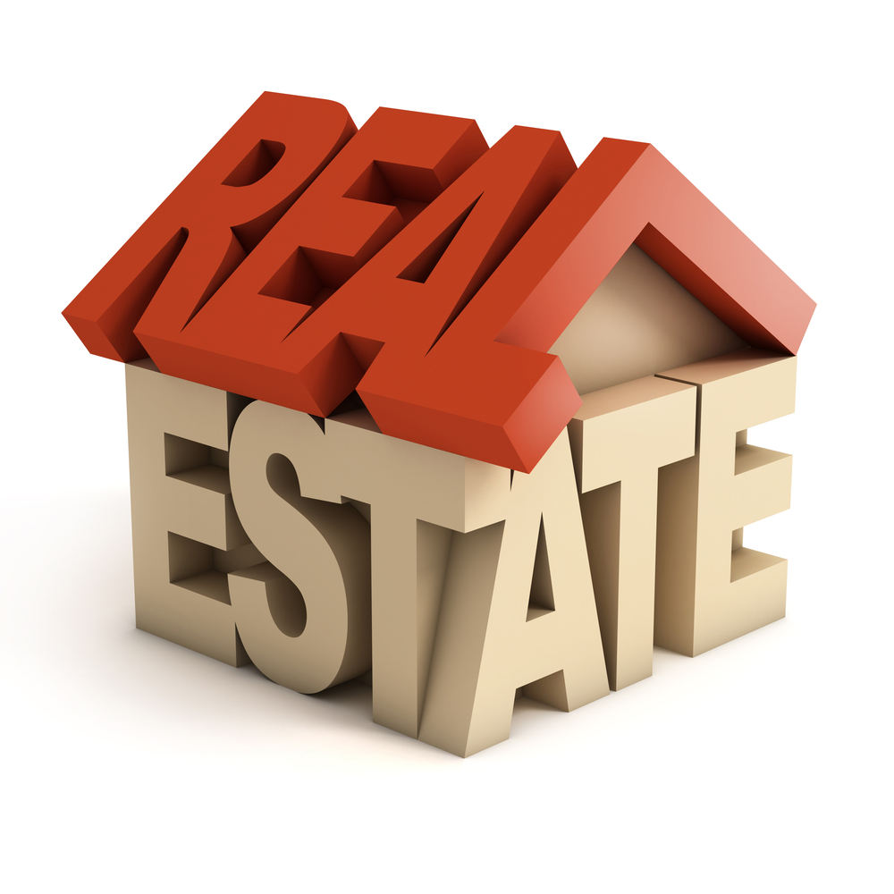 Real-Estate e-Commerce Business for Sale in Hyderabad