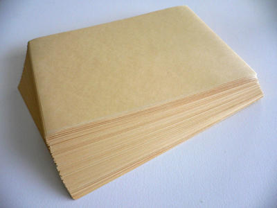 Well-Established Eco-Friendly Paper Manufacturing Business Looking for Sale near Mumbai City