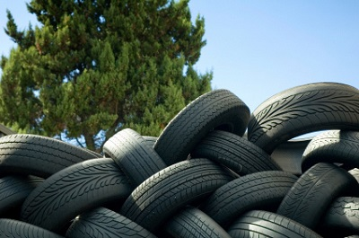 Rubber Reclaim and Crumb Rubber Manufacturing Company for Sale in Karnataka