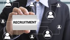 Profitable Recruitment  Consultancy Company for Sale in Delhi