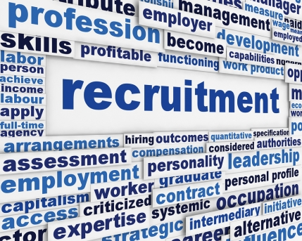 High Potential Recruitment Franchise for Sale in Mumbai