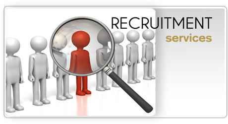 Highly Profitable HR Recruitment Consultancy for Sale in Mumbai