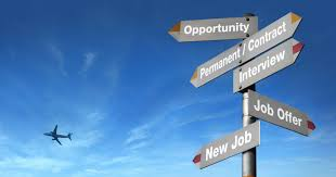 IT Recruitment company for sale in Chennai