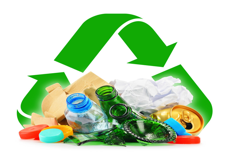 Recycling and Waste Management Unit for Sale or Partnership in Hyderabad