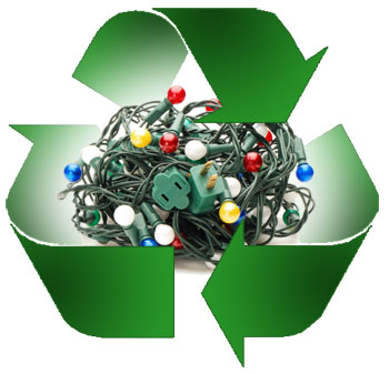 Recycling Business Looking for Investment in Assam