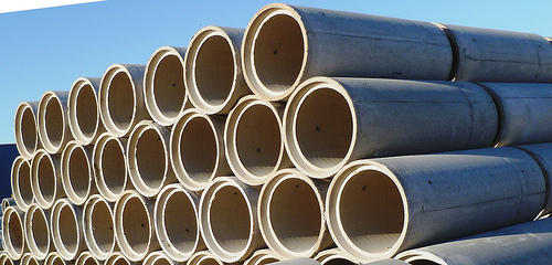 Concrete Pipes Manufacturing Business for Sale in Gujarat