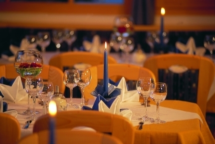 Restaurant Business for Sale/investment in Kharghar, Navi Mumbai