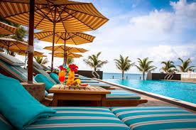 Luxurious resort for sale on Maharashtra - Aurangabad highway