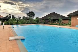 3star Hotel cum Resort for sale in Lonavala Maharashtra