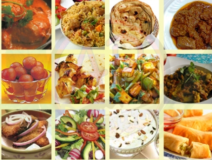 Multi cuisine Restaurant for sale in Banjara Hills, Hyderabad