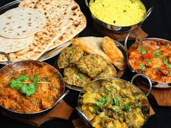 Running Multicuisine Restaurant for Sale in South Delhi