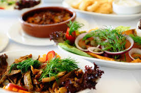 Well established Profitable restaurants in the heart of Pune