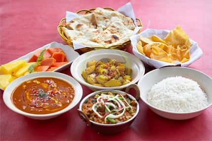 North Indian Mughlai Restaurant for sale in Gurgaon